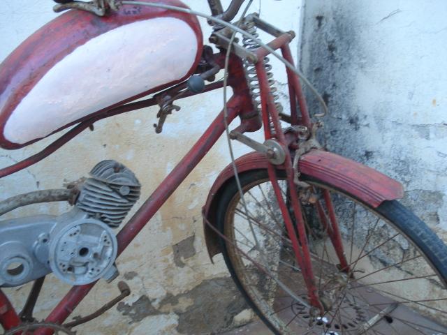 Ciclomotores Iresa - Página 2 2wm2pdt