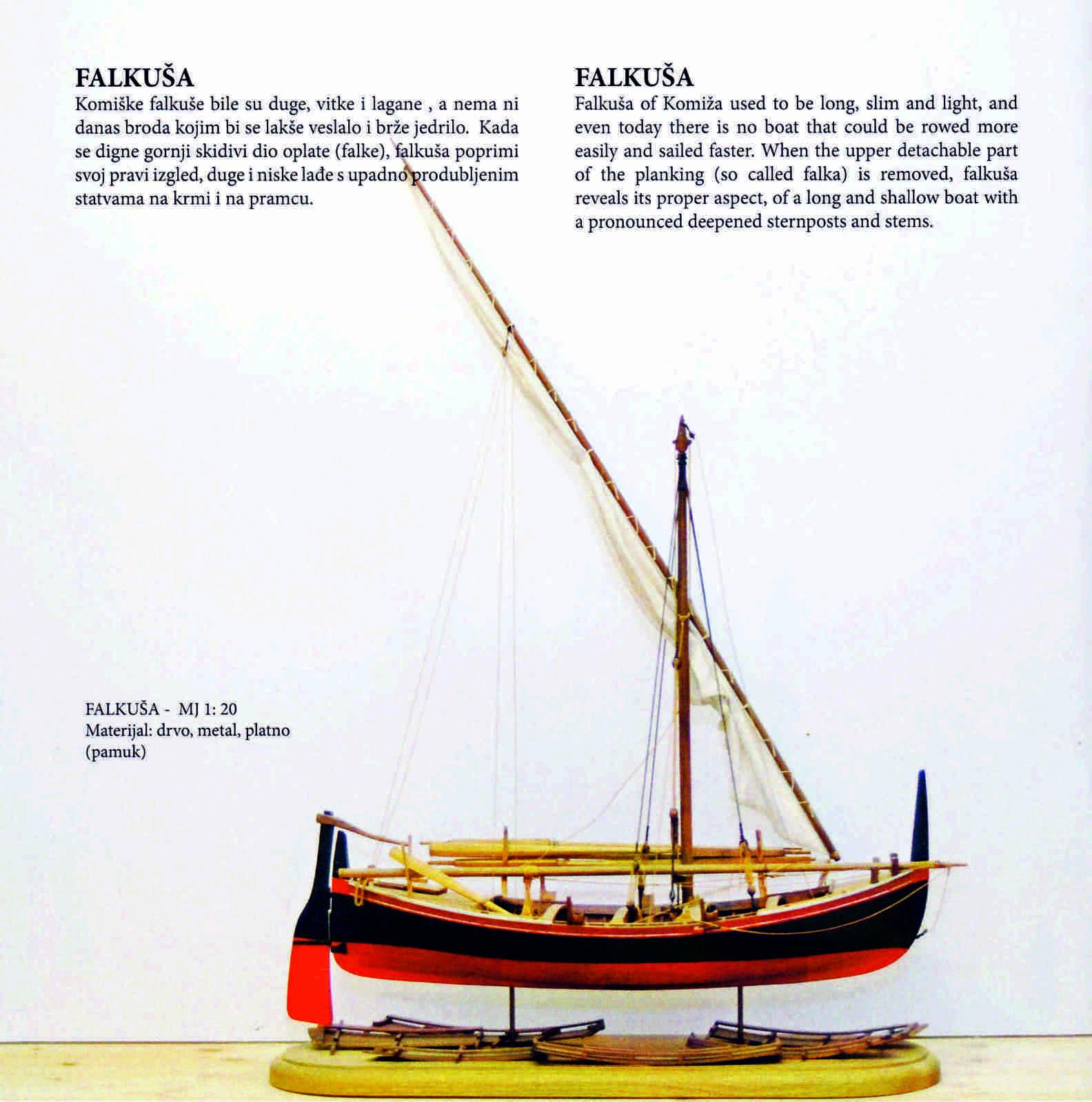Izložba maketa brodova 2wn0687