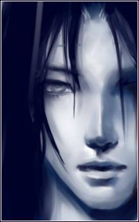 Hoshikami RPG 2wnrek6