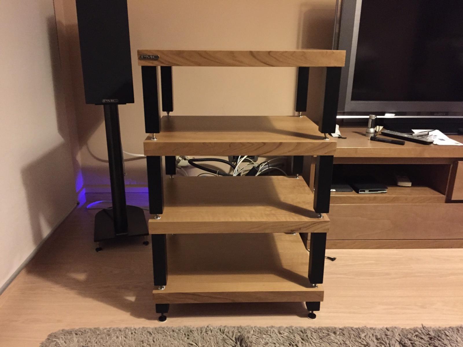 Nuevo mueble HIFI HUM 2wp8hvp