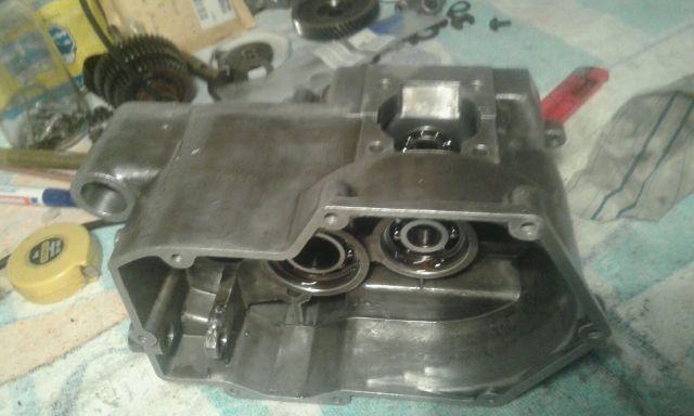 Restauración Motor Hispania Cangurito MH50 - Página 2 2wq8h80