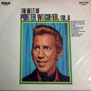 Porter Wagoner - Discography (110 Albums = 126 CD's) - Page 2 2ylnwi0