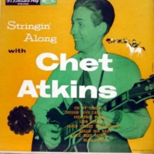 Chet Atkins - Discography (170 Albums = 200CD's) 2yo5r2v