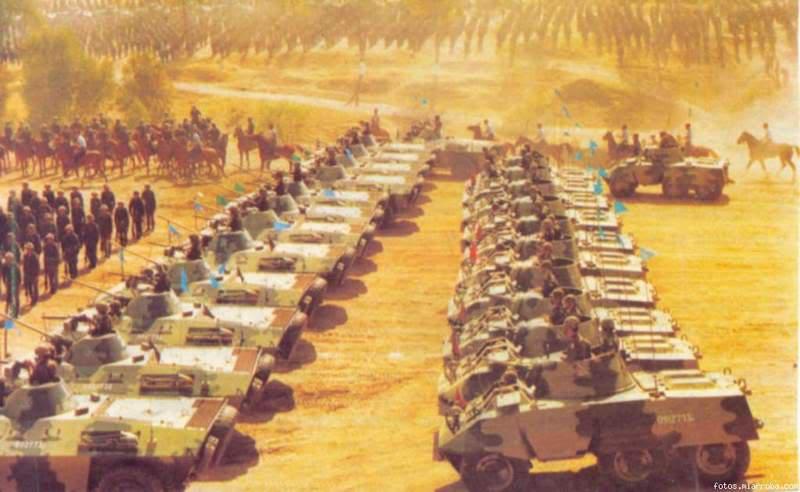 fotos vintage de las Fuerzas armadas mexicanas - Página 9 2ytwqwi