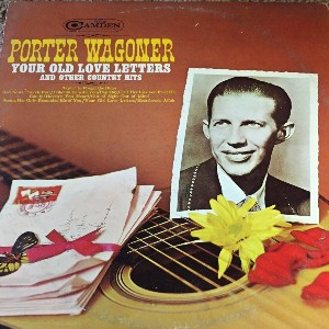 Porter Wagoner - Discography (110 Albums = 126 CD's) 2yx0vmh