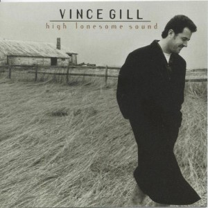 Vince Gill - Discography (40 Albums = 45 CD's) 2yx17x5