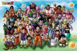 Fan Clubs