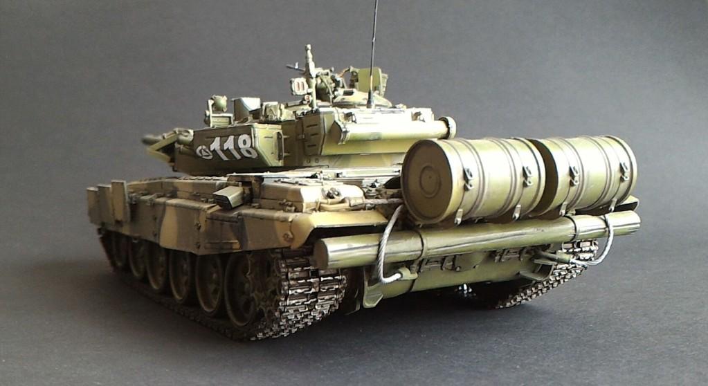 Т-90А (MENG 1/35) 2yy43cx