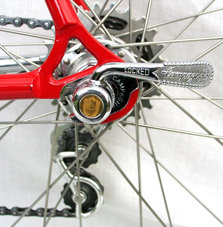 10 bicicletas míticas 2yzn5hy