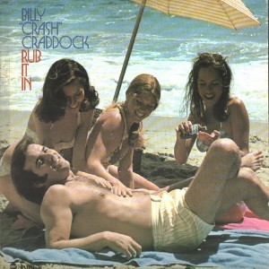 Billy 'Crash' Craddock - Discography (31 Albums) 2zebgux