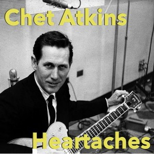 Chet Atkins - Discography (170 Albums = 200CD's) - Page 7 2znz4nm