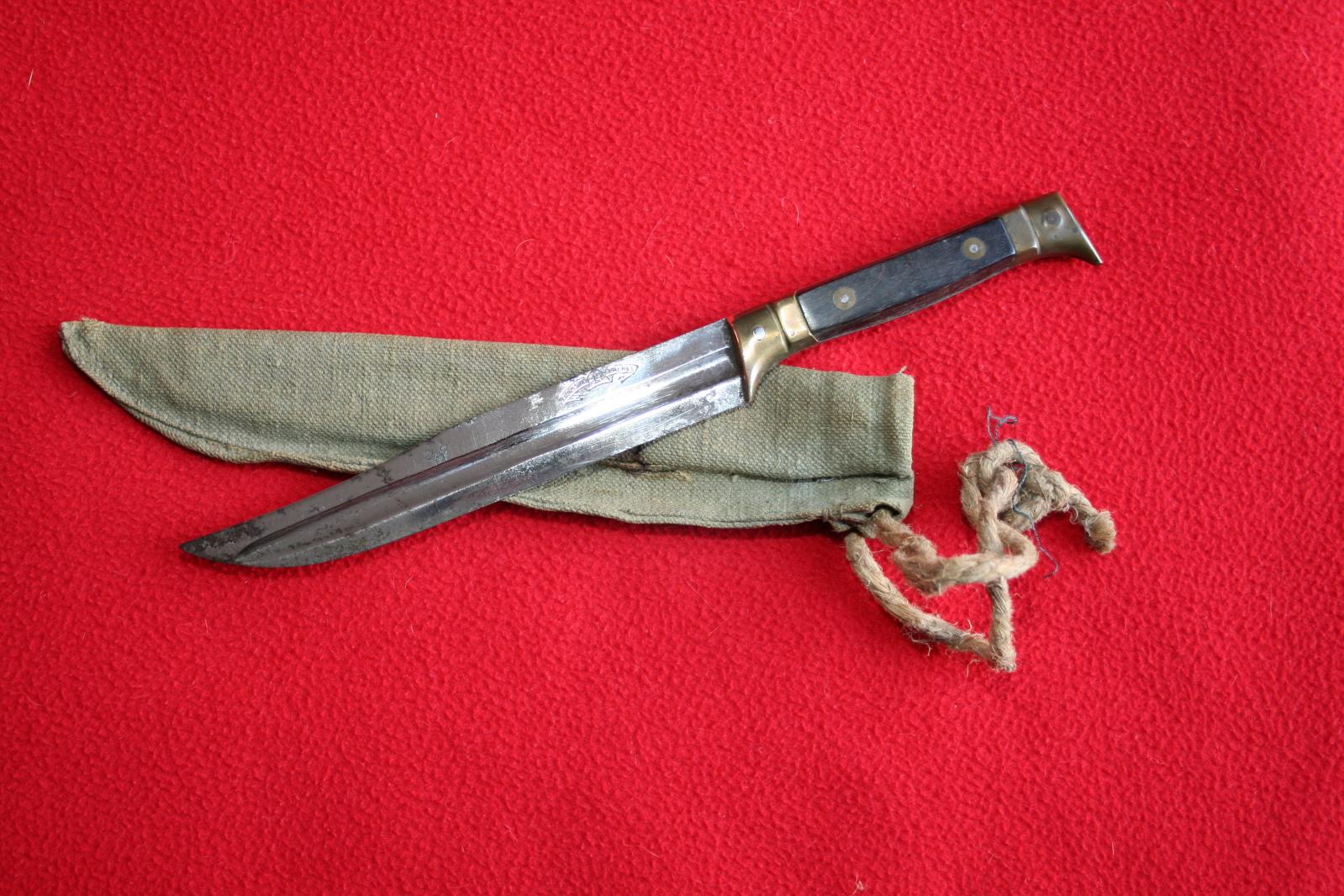 collection de lames de fabnatcyr (dague poignard couteau) - Page 5 2znzk1c