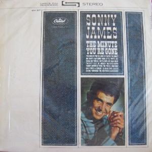 Sonny James - Discography (84 Albums = 91 CD's) 2zpqowm