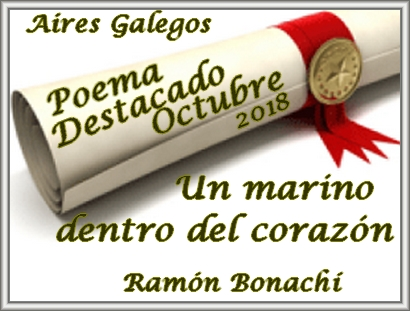 POEMAS DESTACADOS DE OCTUBRE 2018 2zswgsg