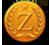 Organizador Zula