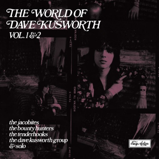 DAVE KUSWORTH & LOS TUPPER nuevo disco en Septiembre. - Página 2 2zyeyk1