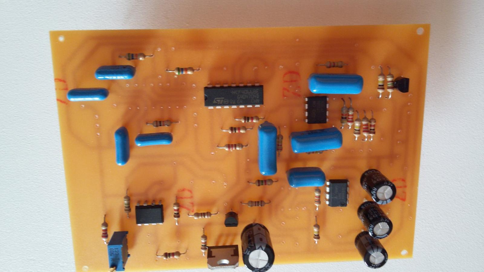 Detector Surf Pi. - Página 9 308a3ip