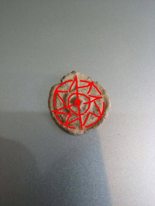amuleto árabe? 30a88yq