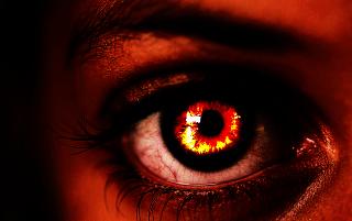 Fear and evil eyes in Bosnian folk medicine 30aap3k
