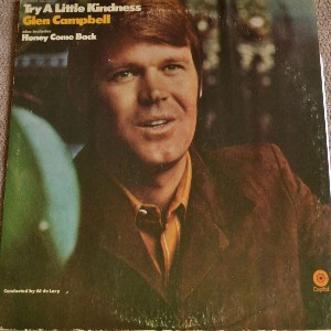 Glen Campbell - Discography (137 Albums = 187CD's) 30ac6t2