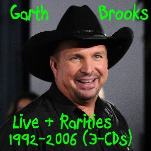 Garth Brooks - Discography (32 Albums = 54CD's) - Page 2 30crt6b