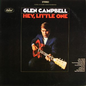 Glen Campbell - Discography (137 Albums = 187CD's) 30ngbc2