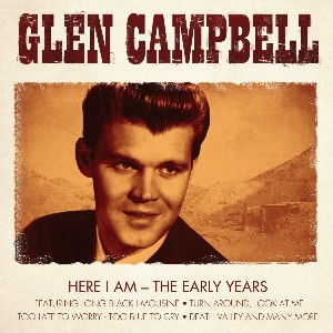 Glen Campbell - Discography (137 Albums = 187CD's) - Page 5 30u8h1i