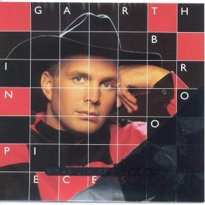 Garth Brooks - Discography (32 Albums = 54CD's) 315g1tf