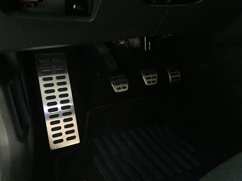 Seat Ibiza 6j FR Restyling - Página 5 33586x3