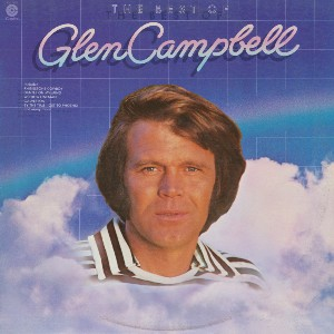 Glen Campbell - Discography (137 Albums = 187CD's) - Page 2 33ehq9x