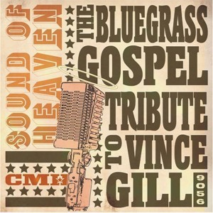 Vince Gill - Discography (40 Albums = 45 CD's) - Page 2 33kei69