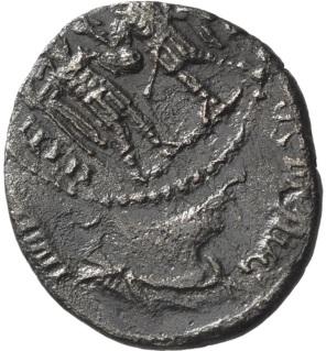 Les antoniniens du règne conjoint Valérien/Gallien - Page 2 33n9tzn