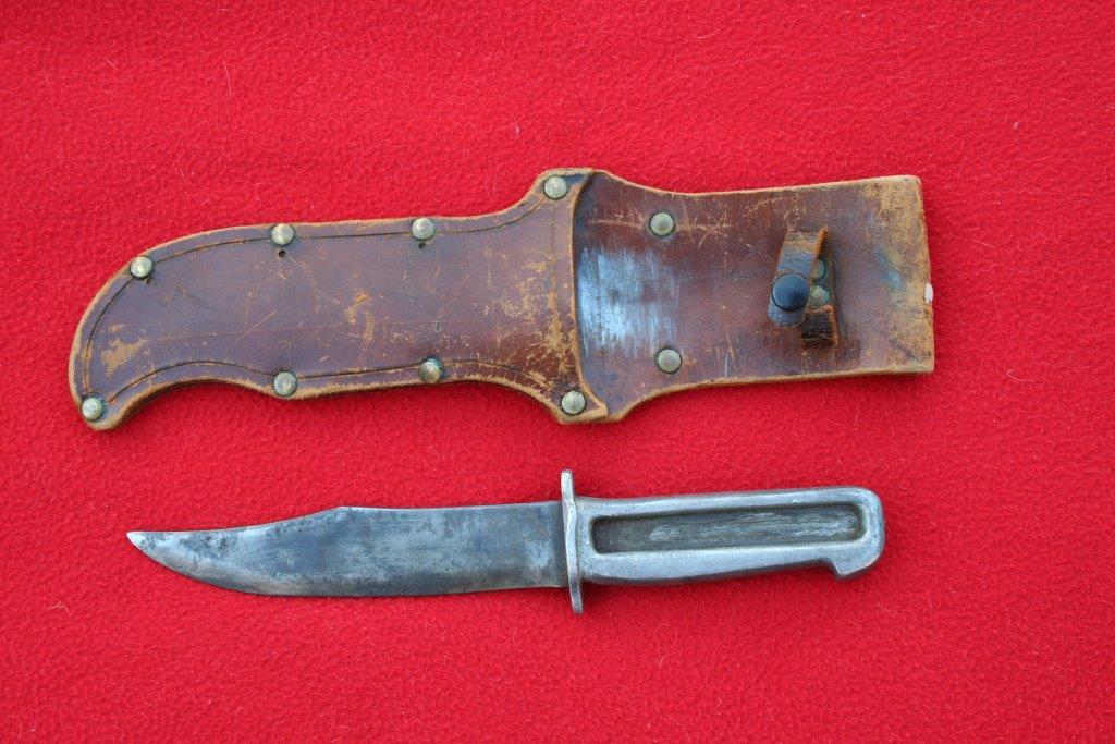 collection de lames de fabnatcyr (dague poignard couteau) - Page 4 3444ntj