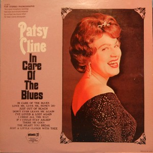 Patsy Cline Discography (108 Albums = 132CD's) 345ivxc