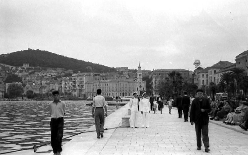 Komanda vojno - pomorske oblasti u Splitu - Page 6 348lgrk