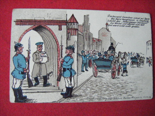 Apprendre  par les cartes postales et photos 34dg38m