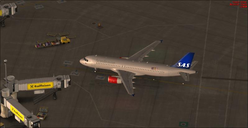 A320 FSLabs - Página 4 34f1m5s
