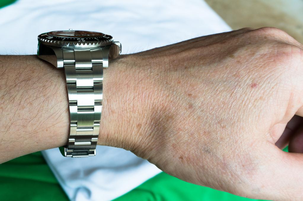 Présentation de la Rolex 116660 SDDS D-Blue James Cameron 34hc2o3