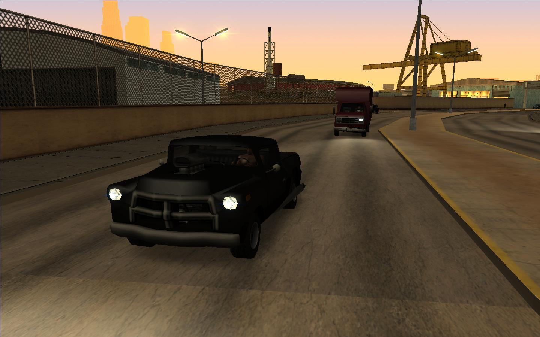 DLC Cars - Pack de 50 carros adicionados sem substituir. 34ifkhz