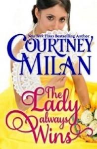 Courtney Milan: Listado de Libros y Sinopsis 34pdyeg