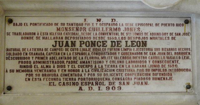 1 Peso 1895 Ultramar PUERTO RICO - Pareja correlativa - Ponce de León 34rhddv