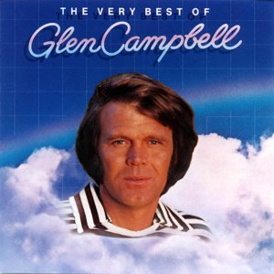 Glen Campbell - Discography (137 Albums = 187CD's) - Page 3 34ya3c3