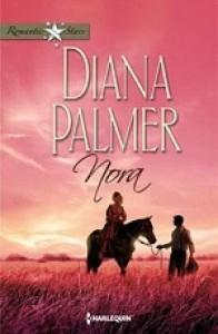 Diana Palmer: Listado de Libros y Sinopsis 350w0wo