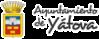 Quedada Yatova 2019: 2-3 Marzo - Página 2 3531d8i