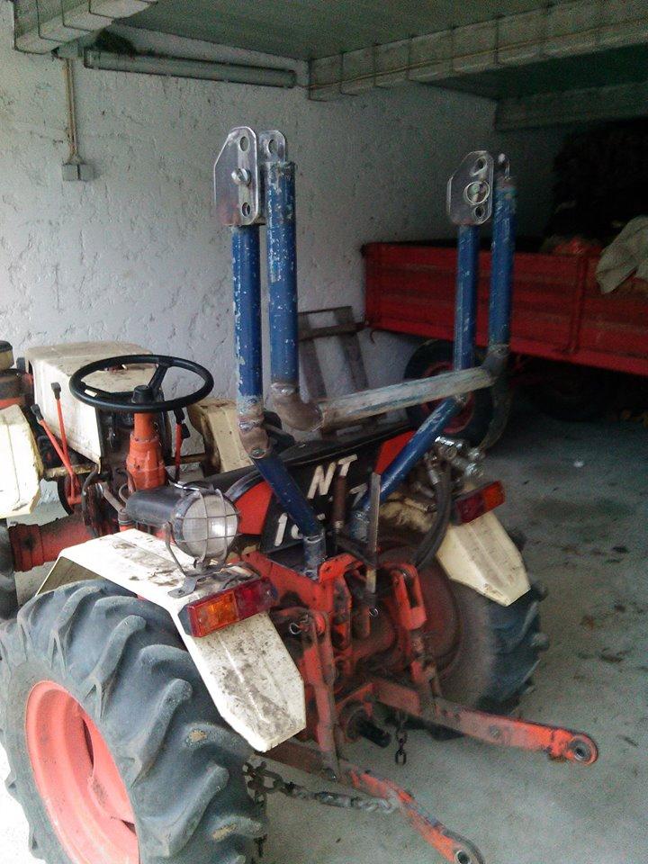 Traktori  Pasquali opća tema - Page 3 35almo8