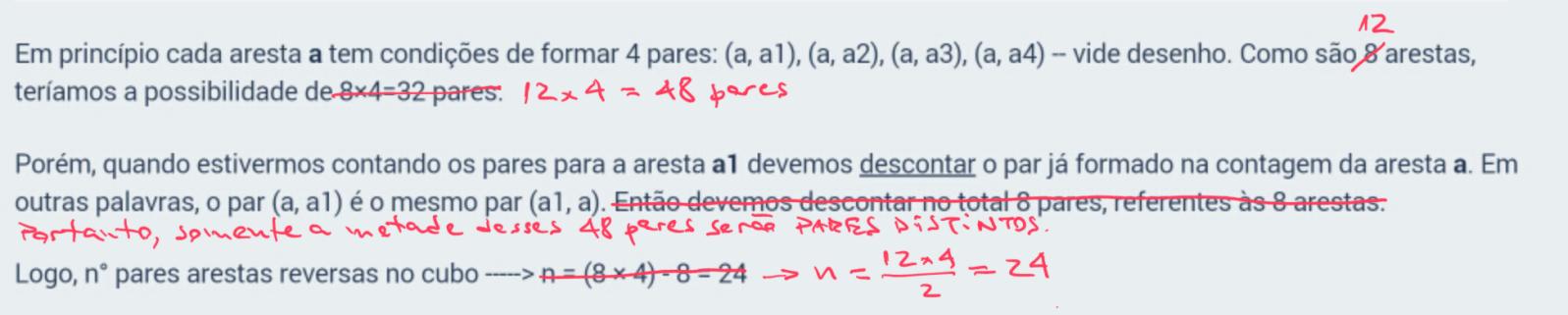 Geometria de posição 35cfk1k