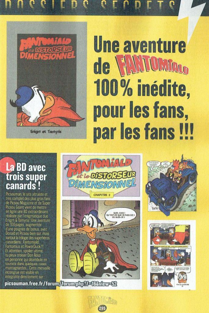 """La saga du Distorseur Dimensionnel: """"Fantomiald et les rivaux du chaos"""" - Page 5 35k7a79"""
