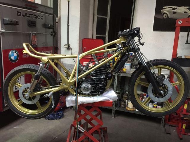 "Bultaco Streaker 350 ""Agua"" - Página 3 35l7pyp"