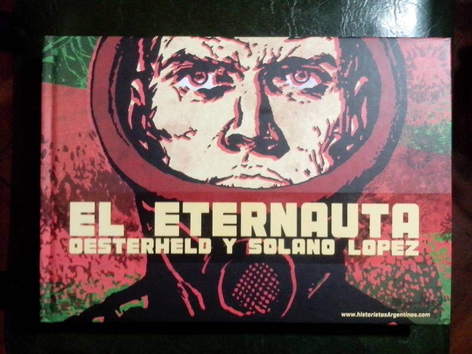 El Eternauta Consulta Ediciones - Página 3 35mh45l