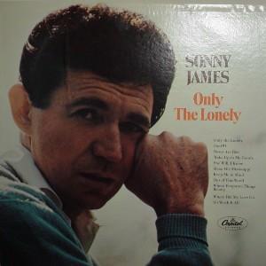 Sonny James - Discography (84 Albums = 91 CD's) 35n0r2r